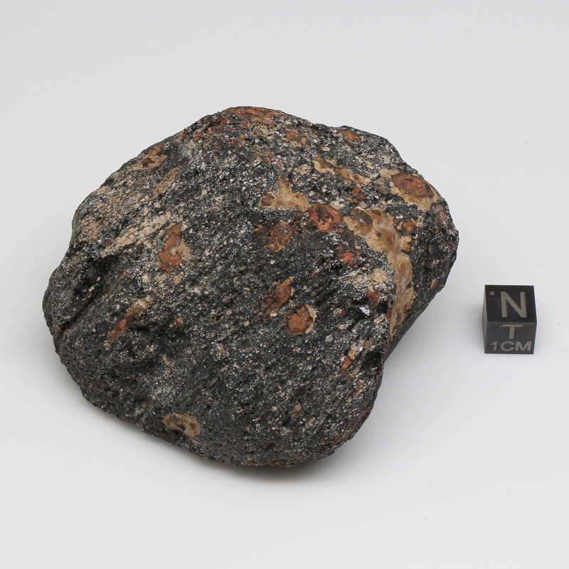 Muong Nong Tektite For Sale FT-407