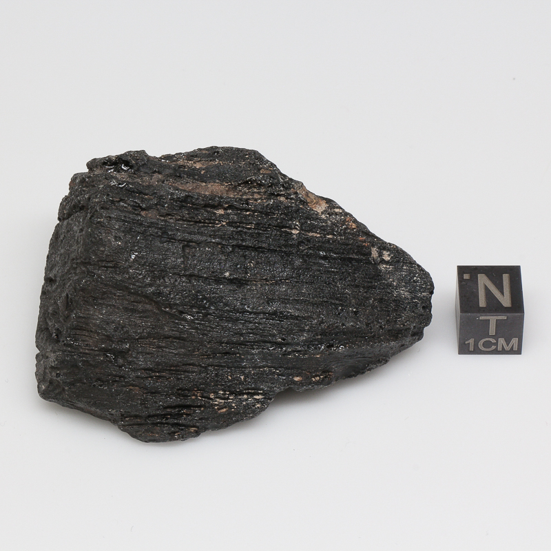 Muong Nong Tektite For Sale MN-9