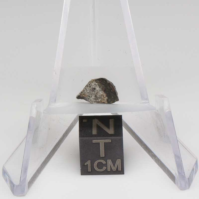 NWA 7678 Meteorite For Sale 7678-44