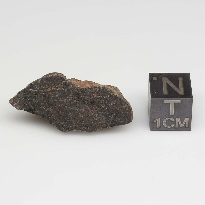 Kharabali Meteorite For Sale KHA-51