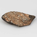 Camel Donga Meteorite For Sale CAMD-52