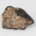 Camel Donga Meteorite For Sale CAMD-54