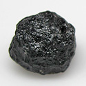 Ivory Coast Tektite For Sale IAC-8