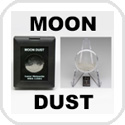 Moon Dust Display Boxes