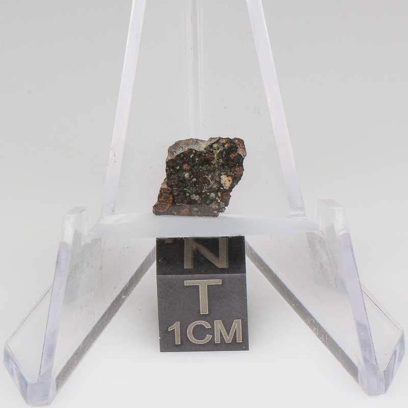 NWA 7678 Meteorite For Sale 7678-45