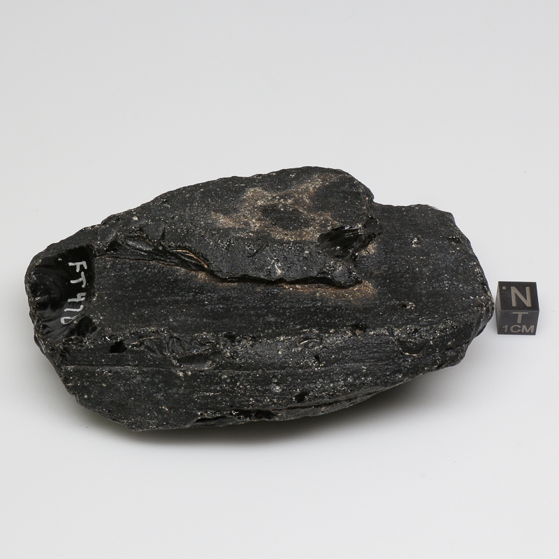 Muong Nong Tektite For Sale FT-478