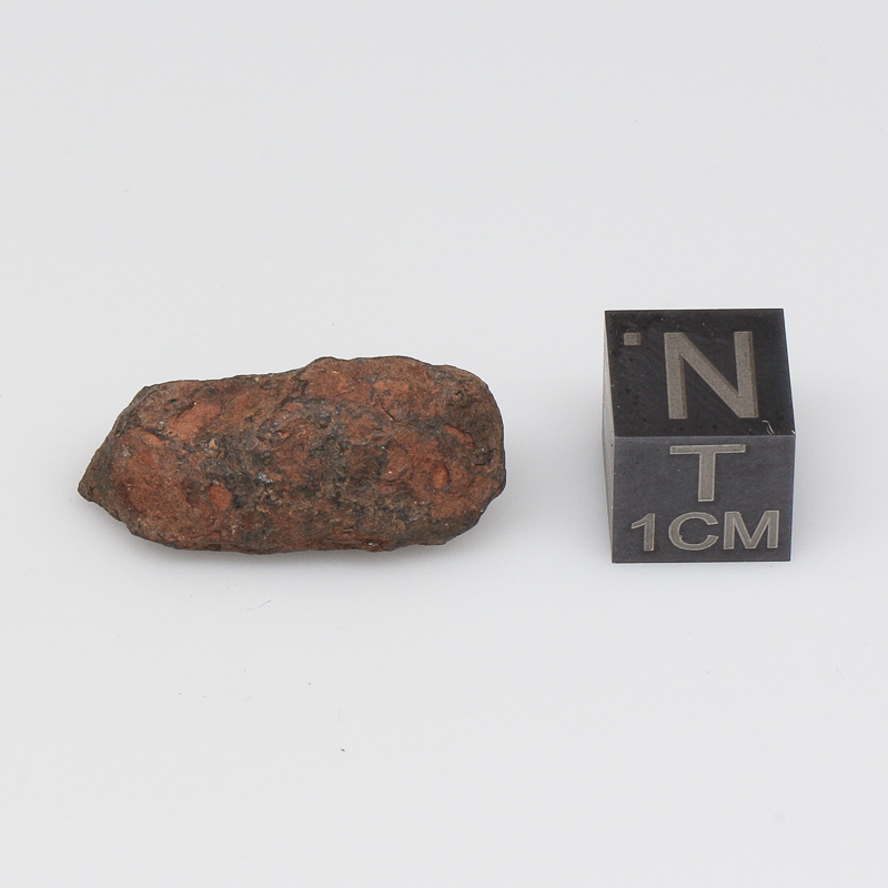 Henbury Meteorite For Sale HEN-132