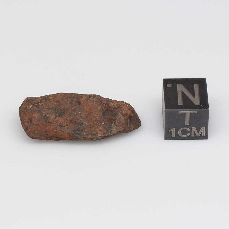Henbury Meteorite For Sale HEN-135