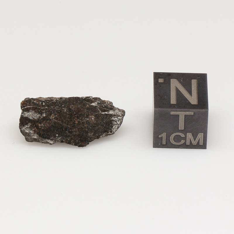 Kharabali Meteorite For Sale KHA-28