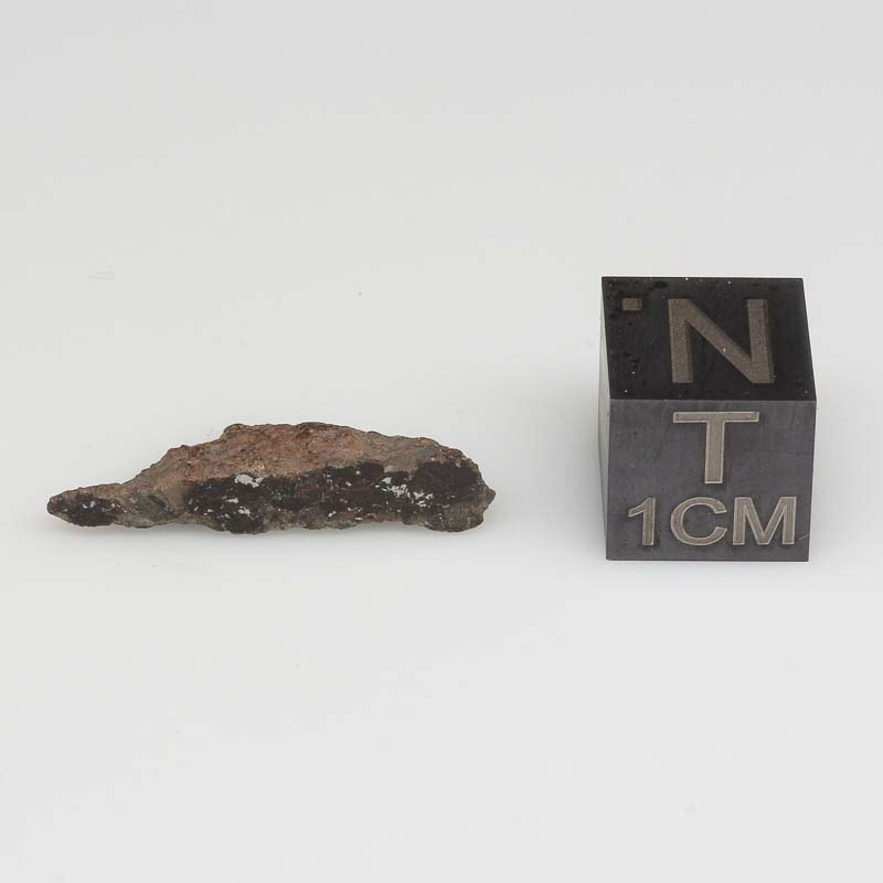 Kharabali Meteorite For Sale KHA-40