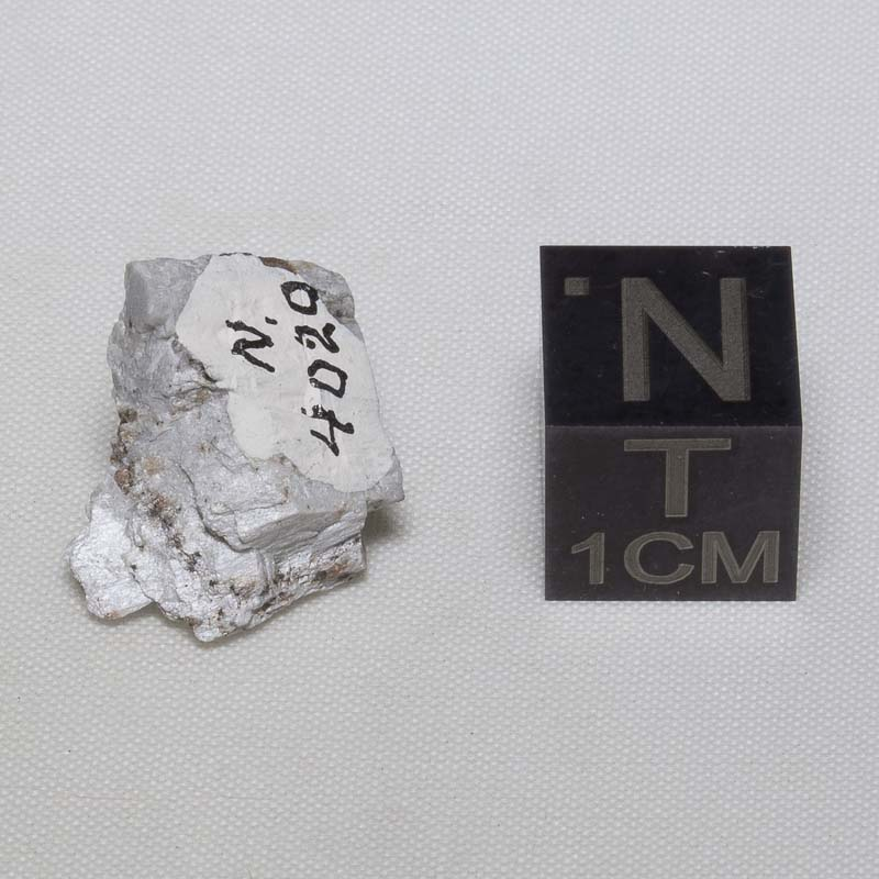 Norton County Meteorite 1.8g