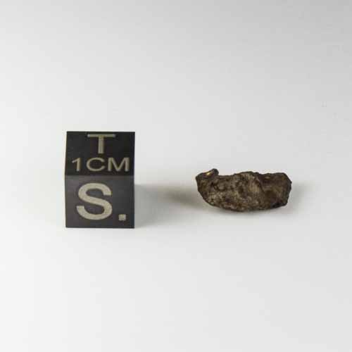 Whitecourt Meteorite 1.1g